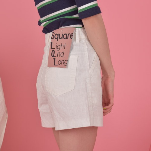SQUARE 101 Vol.12 (3color)_YSQUARE101